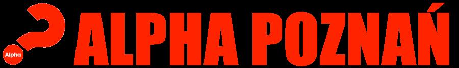 Alpha Poznań